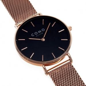 قیمت ساعت مچی زنانه برند کومو میلانو مدل CM013.305.1RG