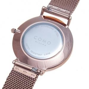 برند کومو میلانو مدل CM013.305.1RG