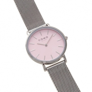 قیمت ساعت مچی زنانه  برند کومو میلانو مدل CM012.110.1S