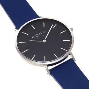 قیمت ساعت مچی مردانه برند کومو میلانو مدل CM014.105.2DBL