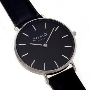 قیمت ساعت مچی مردانه برند کومو میلانو مدل CM014.105.2BB3