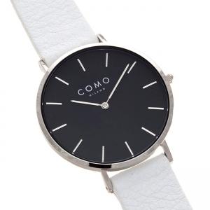 قیمت ساعت مچی مردانه برند کومو میلانو مدل CM014.105.2WH2