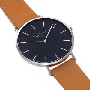 قیمت ساعت مچی مردانه برند کومو میلانو مدل CM014.105.2LBR2