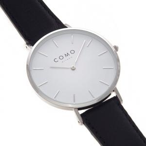 قیمت ساعت مچی مردانه برند کومو میلانو مدل CM014.104.2BB3
