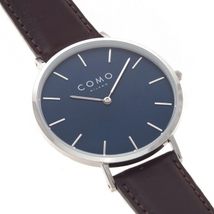 قیمت ساعت مچی مردانه  برند کومو میلانو مدل CM014.107.2DBR1