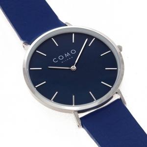 قیمت ساعت مچی مردانه  برند کومو میلانو مدل CM014.107.2DBL