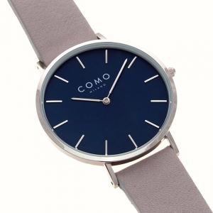 قیمت ساعت مچی مردانه  برند کومو میلانو مدل CM014.107.2GRY