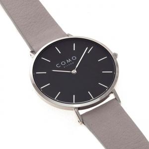 قیمت ساعت مچی زنانه برند کومو میلانو مدل CM013.105.2GRY