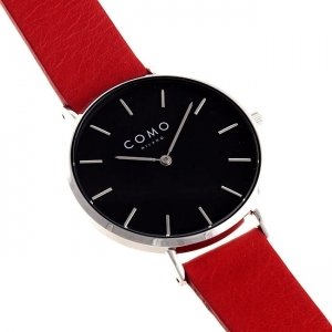 قیمت ساعت مچی زنانه برند کومو میلانو مدل CM013.105.2RD2