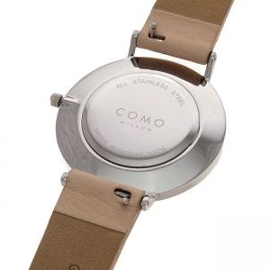برند کومو میلانو مدل CM013.105.2PA