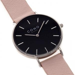 قیمت ساعت مچی زنانه  برند کومو میلانو مدل CM013.105.2PPK