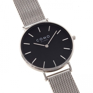 قیمت ساعت مچی زنانه برند کومو میلانو مدل CM013.105.1S
