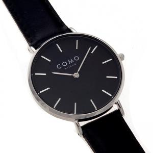 قیمت ساعت مچی زنانه برند کومو میلانو مدل CM013.105.2BB1