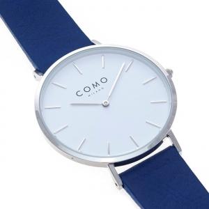 قیمت ساعت مچی زنانه برند کومو میلانو مدل CM013.104.2DBL