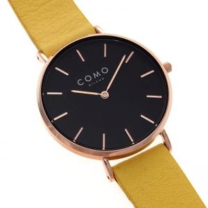 قیمت ساعت مچی زنانه برند کومو میلانو مدل CM013.305.2YE