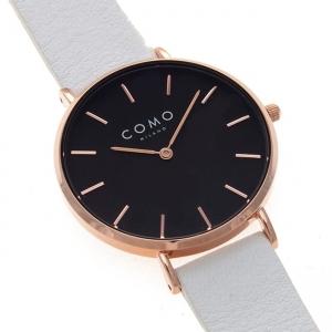 قیمت ساعت مچی زنانه برند کومو میلانو مدل CM013.305.2WH4