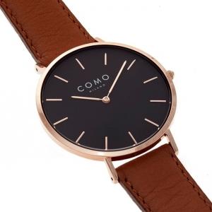 ساعت مچی مردانه برند کومو میلانو مدل CM014.305.2BR2