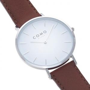 قیمت ساعت مچی زنانه  برند کومو میلانو مدل CM014.104.2BR3