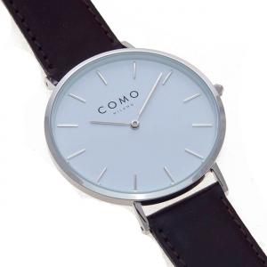 قیمت ساعت مچی زنانه  برند کومو میلانو مدل CM014.104.2DBR3