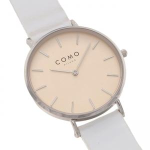قیمت ساعت مچی زنانه  برند کومو میلانو مدل CM013.111.2WH4