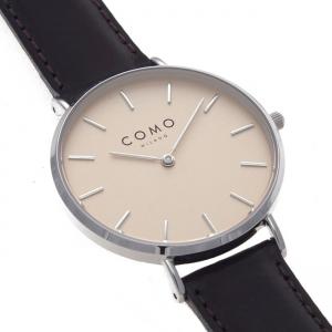 قیمت ساعت مچی زنانه برند کومو میلانو مدل CM013.111.2DBR1