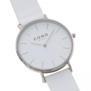 قیمت ساعت مچی زنانه برند کومو میلانو مدل CM013.104.2WH4