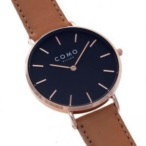 قیمت ساعت مچی زنانه برند کومو میلانو مدل CM013.305.2BR3
