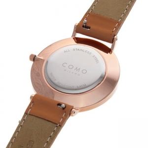 برند کومو میلانو مدل CM013.305.2BR3