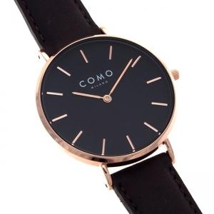 قیمت ساعت مچی زنانه رند کومو میلانو مدل CM013.305.2DBR3