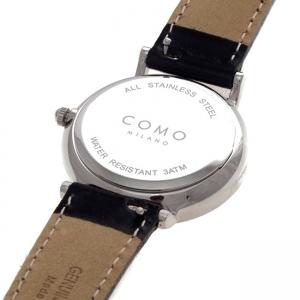 برند کومو میلانو مدل CM012.104.2BB1