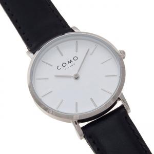قیمت ساعت مچی زنانه برند کومو میلانو مدل CM012.104.2BB1