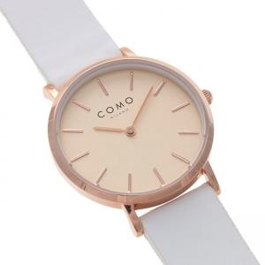 قیمت ساعت مچی زنانه  برند کومو میلانو مدل CM012.311.2WH4