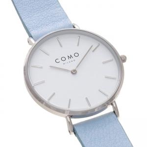 قیمت ساعت مچی زنانه برند کومو میلانو مدل CM013.104.2PBL