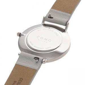 برند کومو میلانو مدل CM013.111.2PA