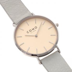 قیمت ساعت مچی زنانه برند کومو میلانو مدل CM013.111.2PA