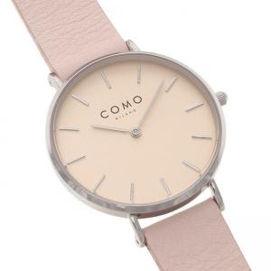 قیمت ساعت مچی زنانه  برند کومو میلانو مدل CM013.111.2PPK