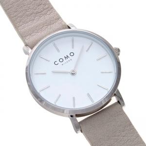 قیمت ساعت مچی زنانه  برند کومو میلانو مدل CM012.104.2PA
