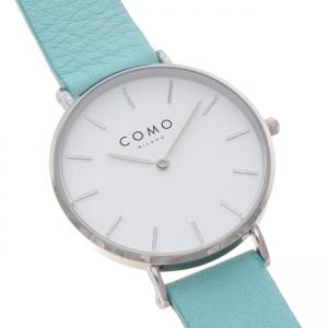 قیمت ساعت مچی زنانه برند کومو میلانو مدل CM013.104.2LBL