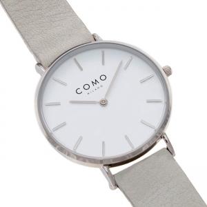 قیمت ساعت مچی زنانه برند کومو میلانو مدل CM013.104.2GRY