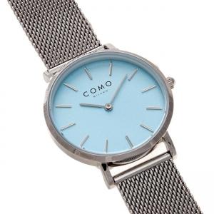 قیمت ساعت مچی زنانه برند کومو میلانو مدل CM012.106.1S