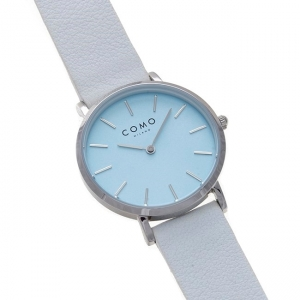 قیمت ساعت مچی زنانه برند کومو میلانو مدل CM012.106.2WH2