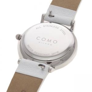 برند کومو میلانو مدل CM012.106.2WH2