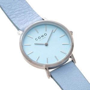 قیمت ساعت مچی زنانه برند کومو میلانو مدل CM012.106.2PBL