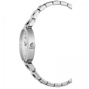 ساعت مچی عقربه ای زنانه کلاسیک برند پیرکاردین مدل PC902462F05