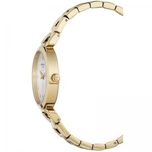 ساعت مچی عقربه ای زنانه کلاسیک برند پیرکاردین مدل PC902462F06