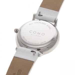 برند کومو میلانو مدل CM012.110.2WH2