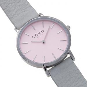 قیمت ساعت مچی زنانه برند کومو میلانو مدل CM012.110.2GRY