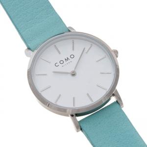 قیمت ساعت مچی زنانه برند کومو میلانو مدل CM012.104.2LBL