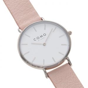 قیمت ساعت مچی زنانه  برند کومو میلانو مدل CM012.104.2PPK