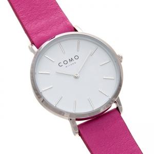 قیمت ساعت مچی زنانه برند کومو میلانو مدل CM012.104.2PK